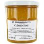 Confiture Clémentine