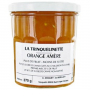 Confiture Orange Amère