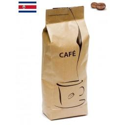 Paquet de Café du Costa Rica