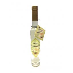 Crème de Bergamotte