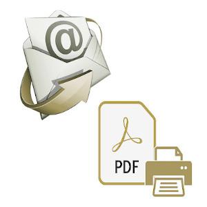 mail-print.jpg