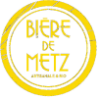 La bière de Metz