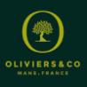 Olivier et Co