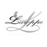 Domaine Laroppe