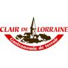 Clair de Lorraine
