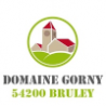 Domaine Gorny
