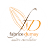 Chocolaterie Dumay