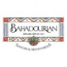 Bahadourian