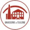Brasserie La Tuilerie