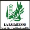 La Balméenne